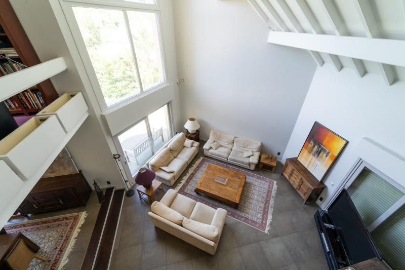 Vente maison / villa Vaux 495 000€ - Photo 5