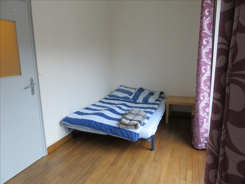 Location maison / villa Rosendael 1 400€ CC - Photo 6