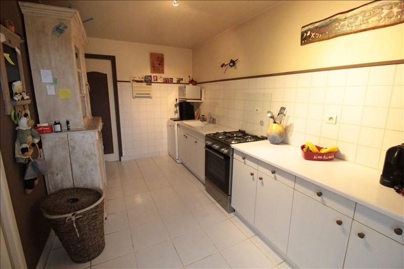 Sale house / villa Clarafond 639000€ - Picture 5