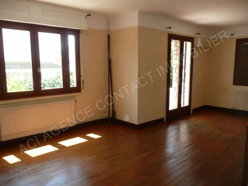 Vente maison / villa Mont de marsan 180000€ - Photo 9