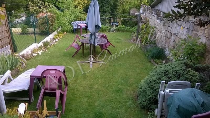 Sale house / villa Gouvieux 282500€ - Picture 5
