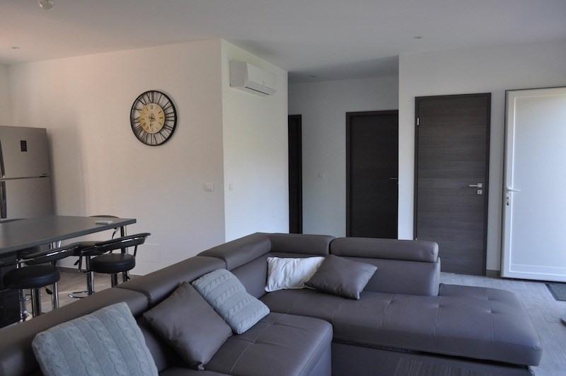 Vente maison / villa Sotta 318000€ - Photo 3