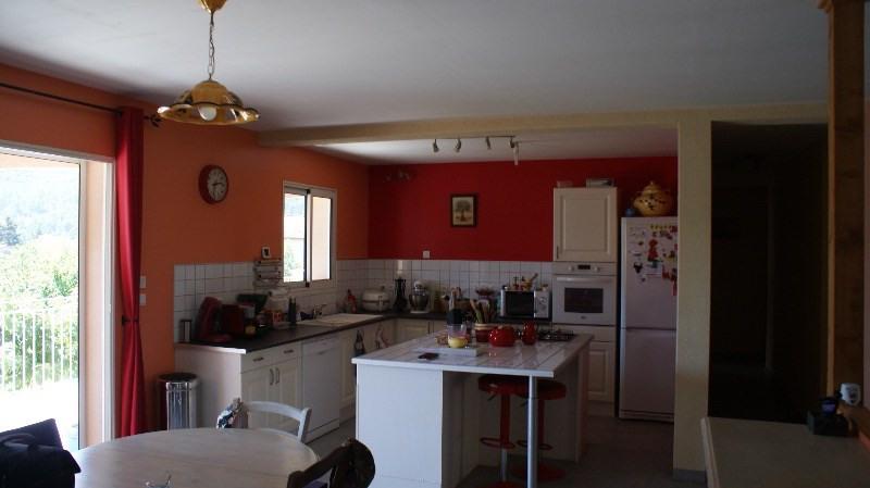 Vente maison / villa St florent sur auzonnet 239000€ - Photo 6