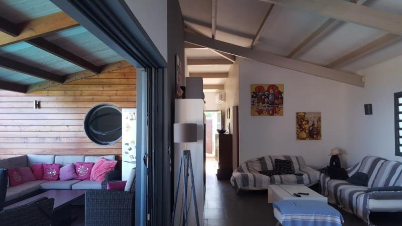 Deluxe sale house / villa Le piton saint leu 598000€ - Picture 5