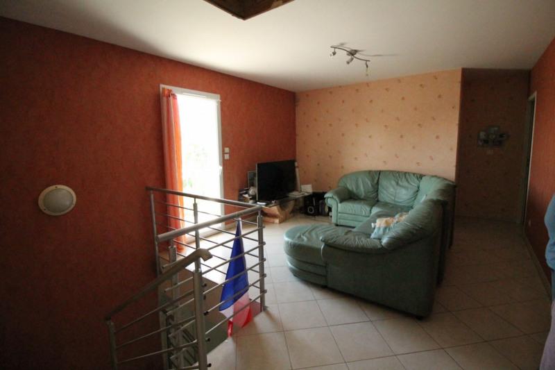 Vente maison / villa Morestel 298000€ - Photo 16