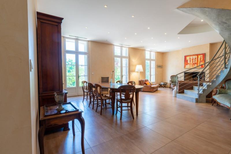 Venta de prestigio  casa Hyeres 1248000€ - Fotografía 7
