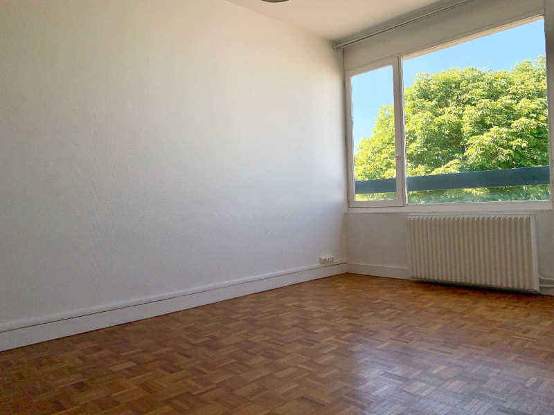 Vente appartement Chatenay malabry 210000€ - Photo 12