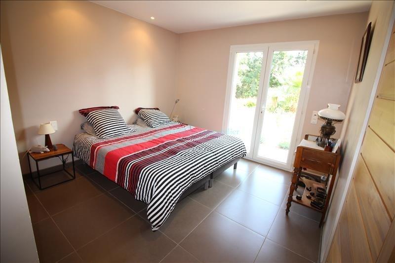 Vente de prestige maison / villa Saint cezaire sur siagne 699000€ - Photo 17