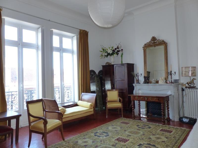 Venta  apartamento Beziers 315000€ - Fotografía 6