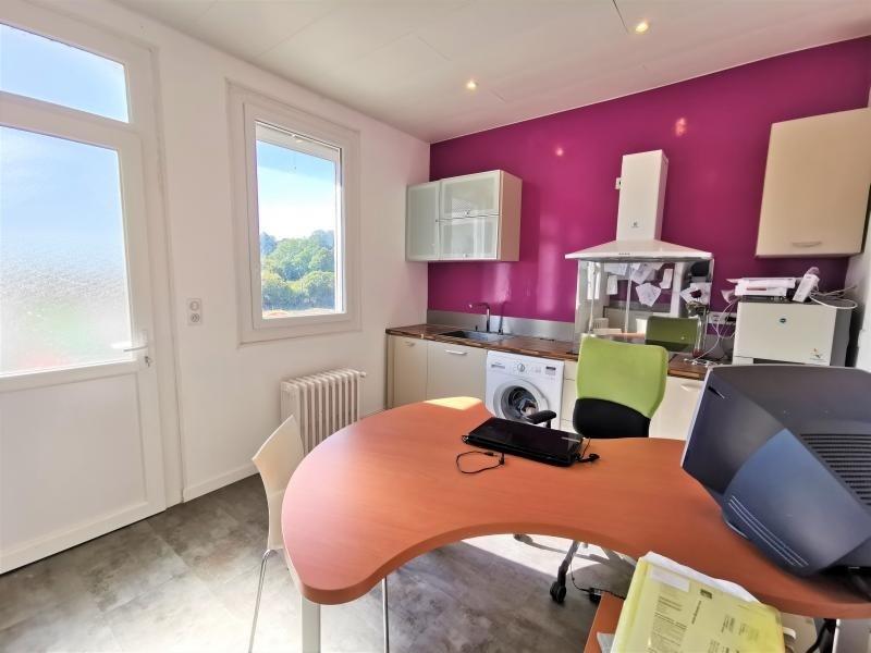 Sale house / villa St germain les belles 249000€ - Picture 7