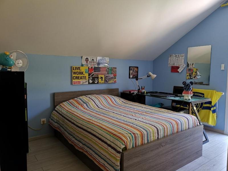 Vente maison / villa Jacob bellecombette 369000€ - Photo 8