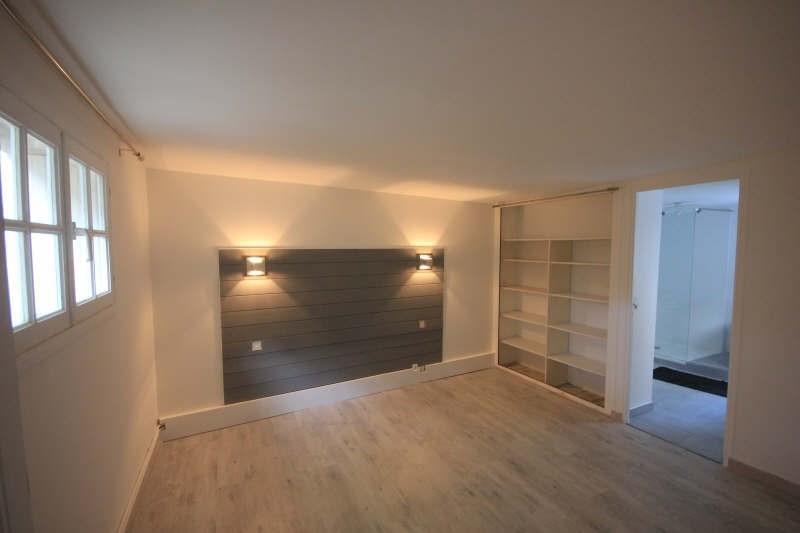 Sale house / villa Villers sur mer 169800€ - Picture 8