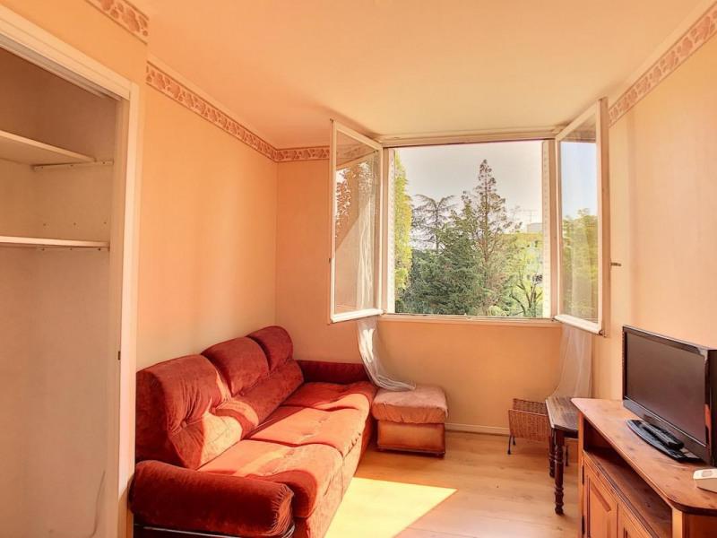 Vente appartement Sainte-foy-lès-lyon 185000€ - Photo 6