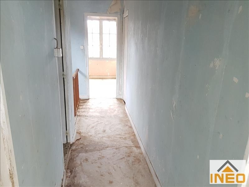 Vente maison / villa Muel 86400€ - Photo 6
