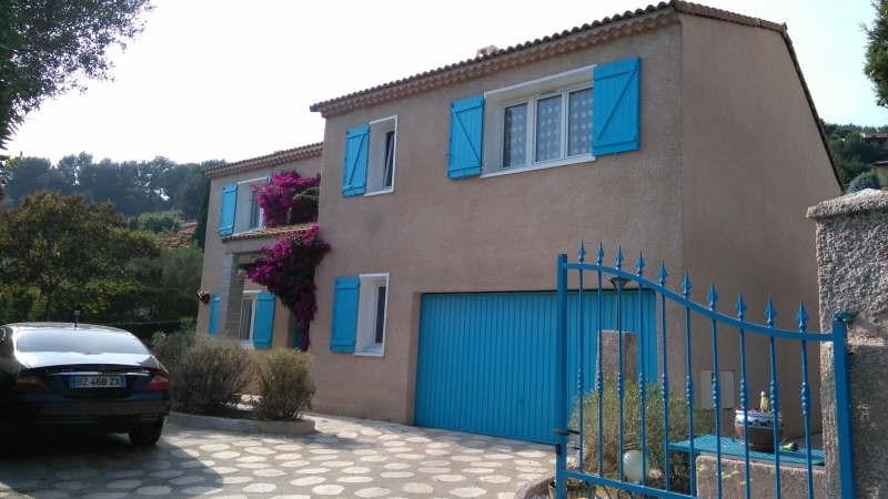 Vente maison / villa La valette du var 550000€ - Photo 2