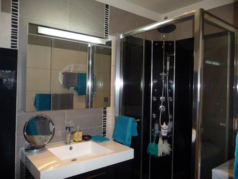 Sale apartment Épinay-sous-sénart 128000€ - Picture 5