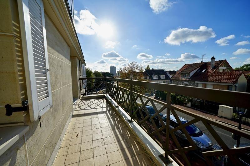 Sale apartment Antony 594000€ - Picture 6