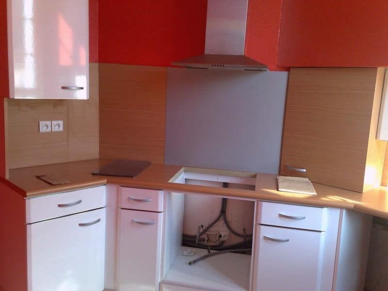 Location appartement Toulouse 1074€ CC - Photo 7