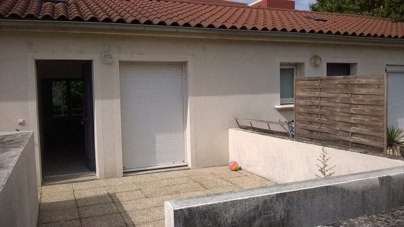Location appartement Oullins 670€ CC - Photo 4