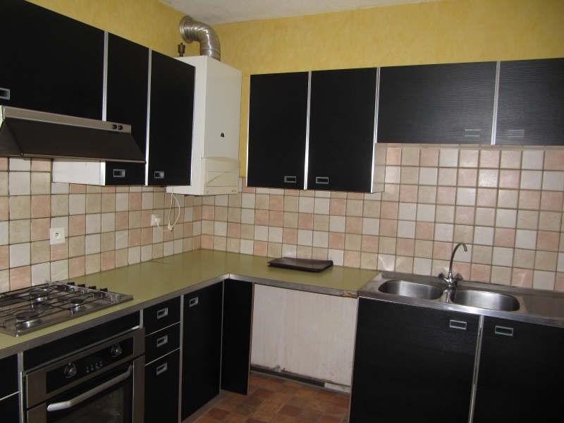 Alquiler  apartamento Pau 540€ CC - Fotografía 1