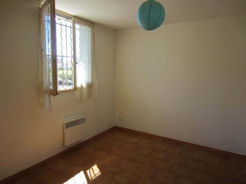Rental apartment La seyne-sur-mer 417€ CC - Picture 5