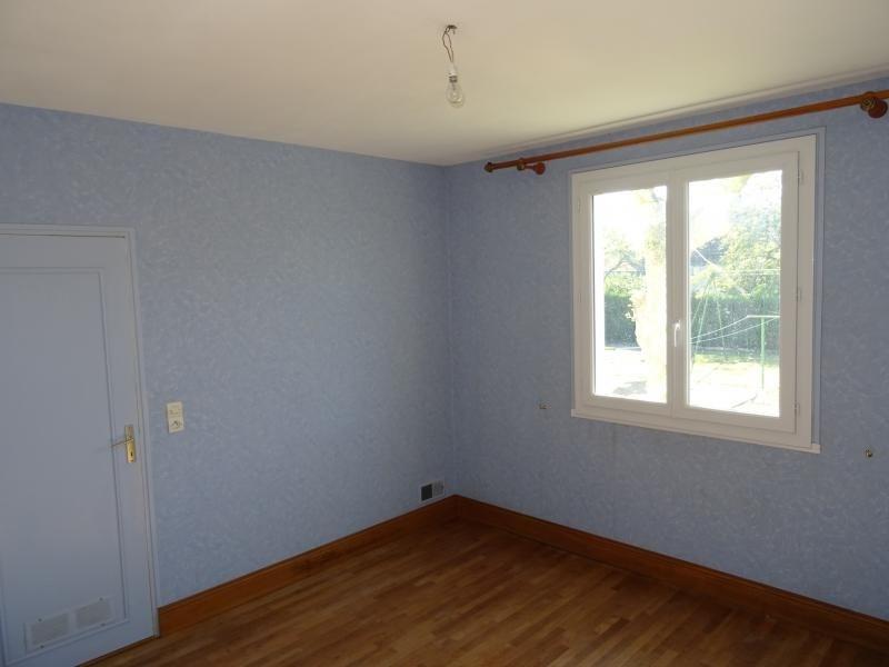 Vente maison / villa Athee sur cher 169800€ - Photo 6