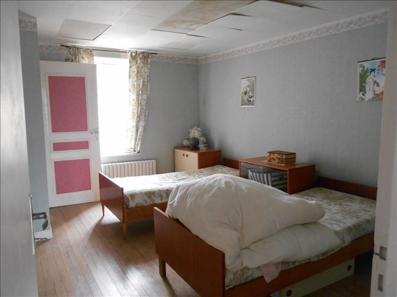 Sale house / villa La ferte sous jouarre 189000€ - Picture 8