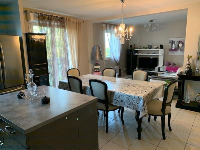 Sale apartment Le mesnil en thelle 239000€ - Picture 1