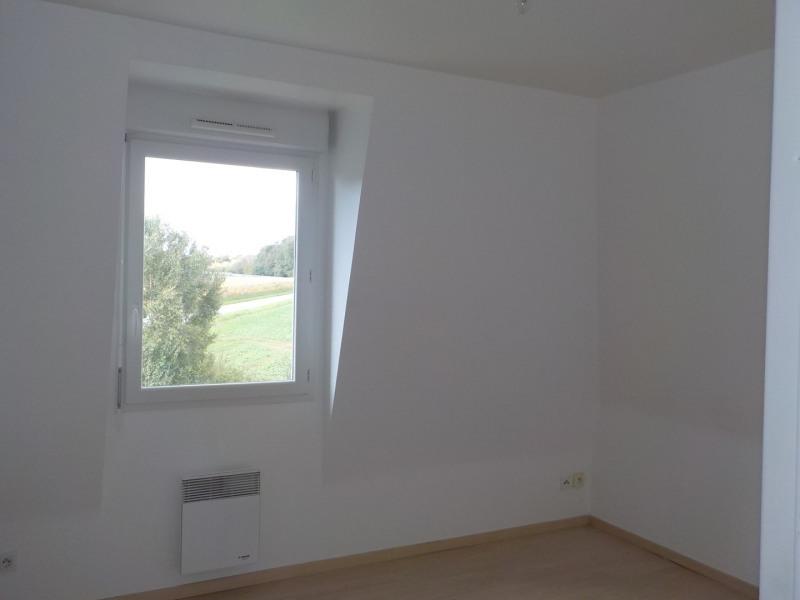 Sale apartment Saint-méen-le-grand 85000€ - Picture 6