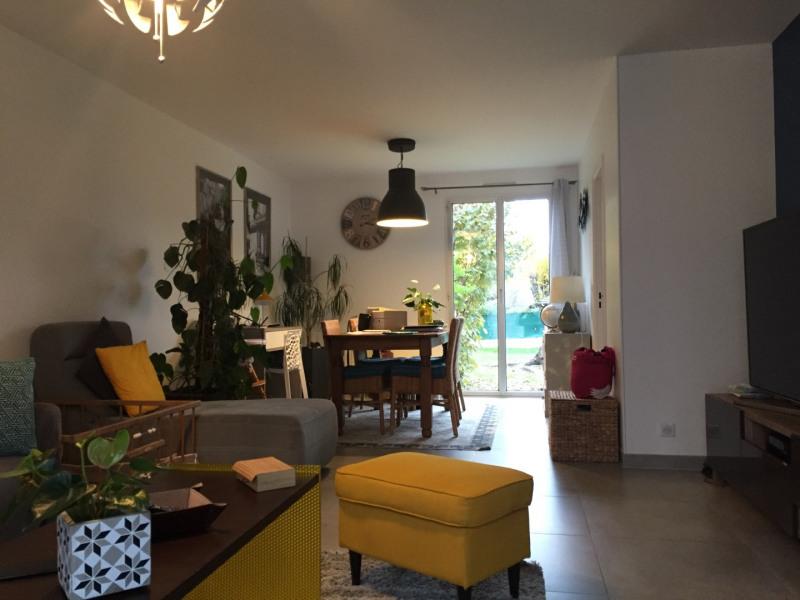 Location maison / villa Pontault-combault 1350€ CC - Photo 1