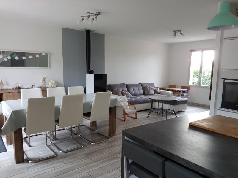 Vente maison / villa Bury 204900€ - Photo 3