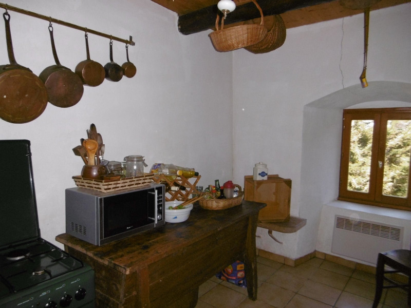 Sale house / villa Mazet st voy 330 000€ - Picture 6