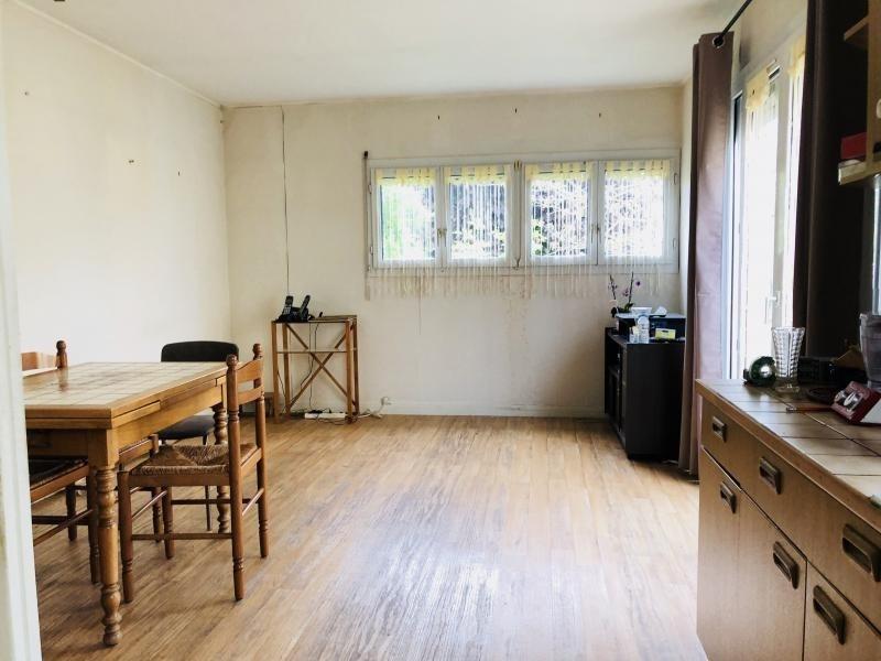 Sale house / villa St leu la foret 239000€ - Picture 4