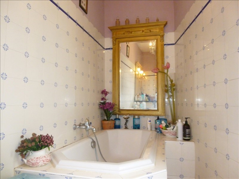 Deluxe sale house / villa Nimes 1 350 000€ - Picture 9