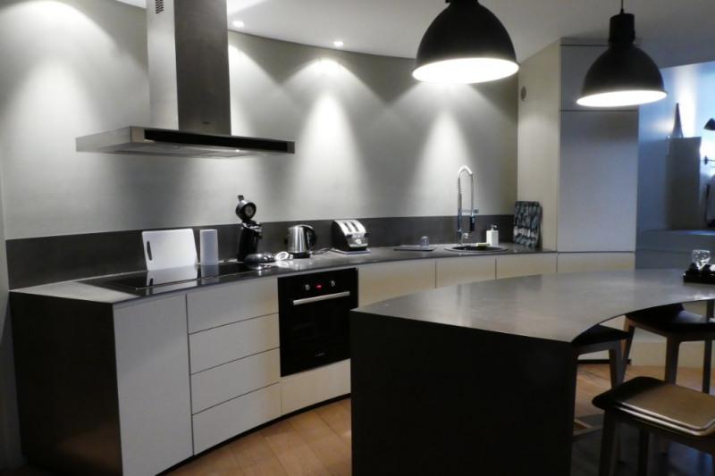 Vente de prestige appartement La rochelle 892500€ - Photo 4