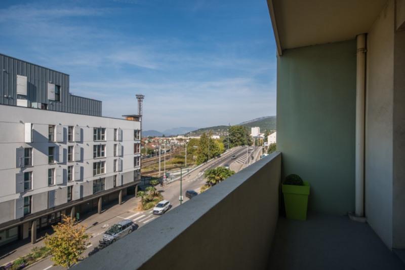 Appartement Aix Les Bains 4 pièce(s) 81 m2