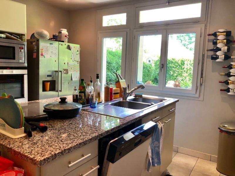 Deluxe sale house / villa Vaucresson 1390000€ - Picture 5