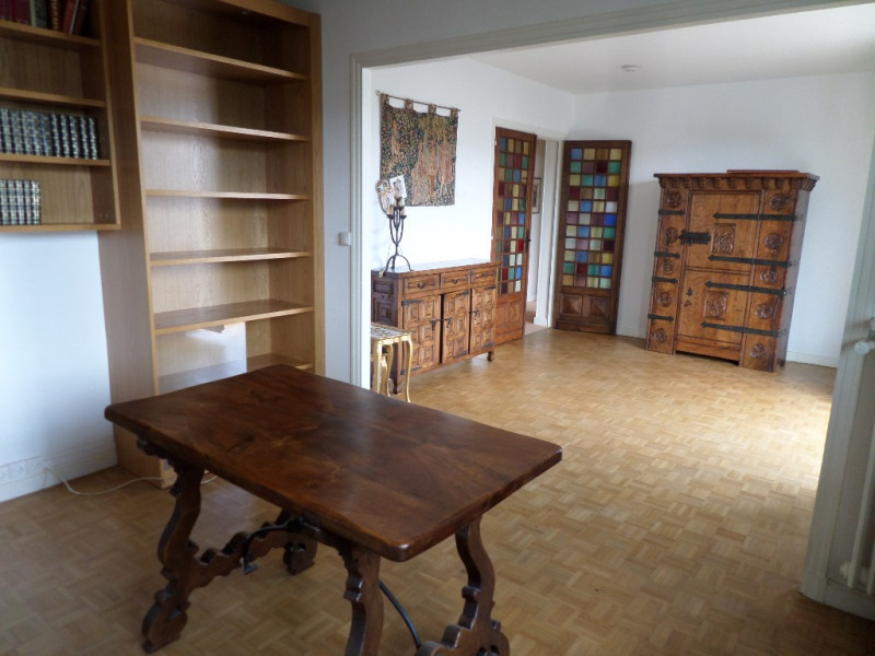 Vente appartement La celle st cloud 295 000€ - Photo 10
