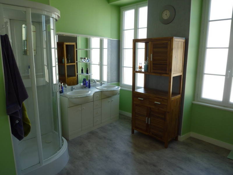 Sale house / villa Cognac 299000€ - Picture 12