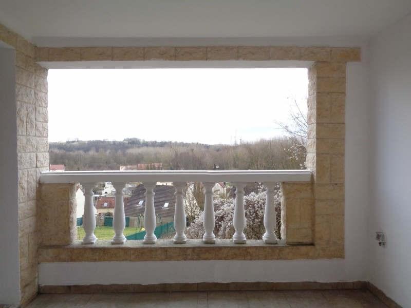 Sale house / villa Cires les mello 165000€ - Picture 2