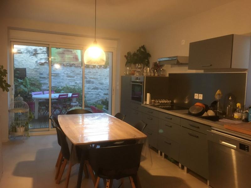Sale house / villa Ceyzériat 178000€ - Picture 4