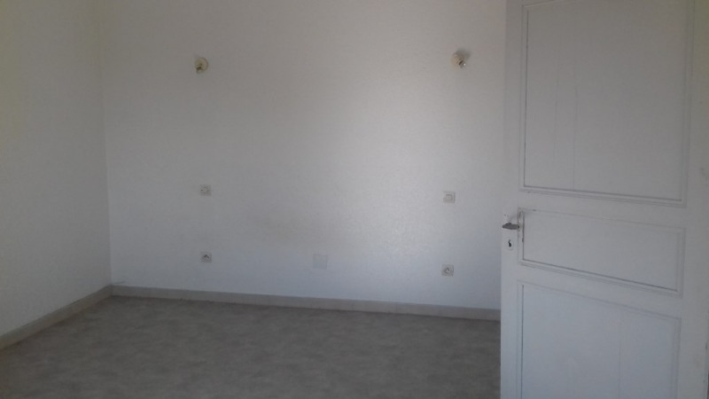 Location appartement Bram 500€ CC - Photo 7