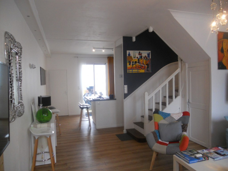 Vente maison / villa Les sables d'olonne 416 000€ - Photo 1