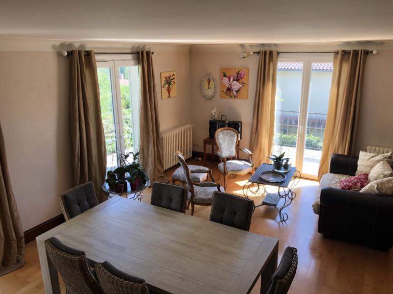 Venta  casa Agen 319500€ - Fotografía 4