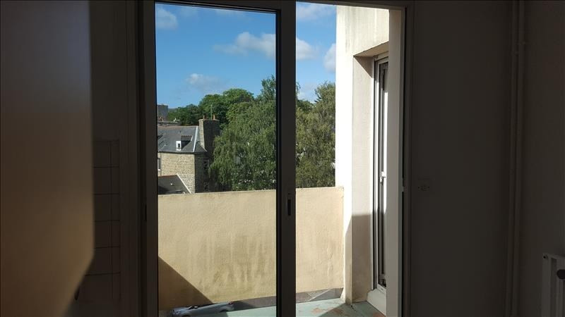Sale apartment St brieuc 117 300€ - Picture 3