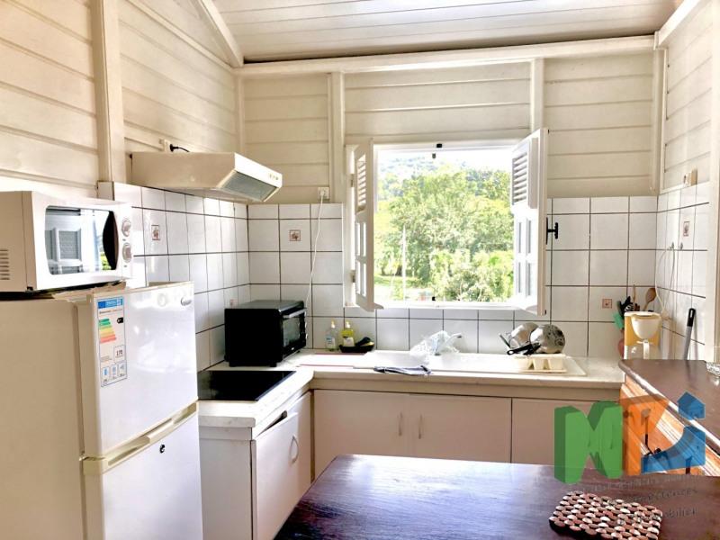 Venta  casa St pierre 270300€ - Fotografía 15
