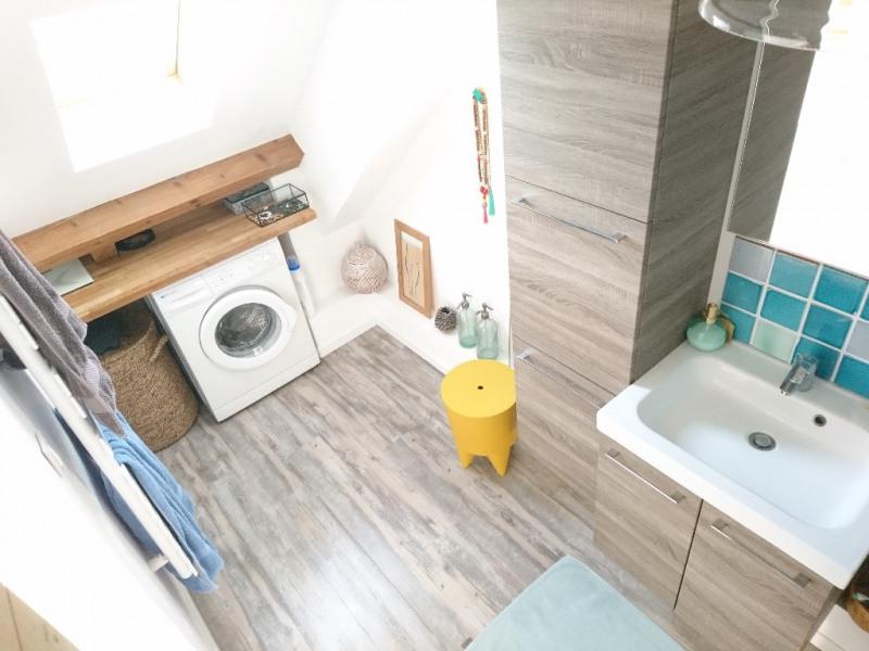 Sale apartment Conflans sainte honorine 290000€ - Picture 7