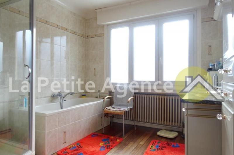 Sale house / villa Carvin 309500€ - Picture 4