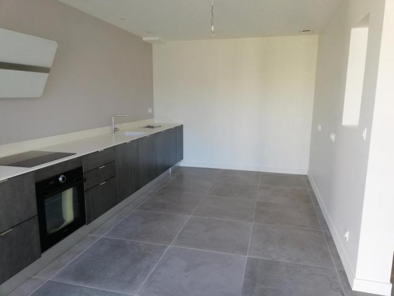 Deluxe sale house / villa Sainte marie de re 1459500€ - Picture 6