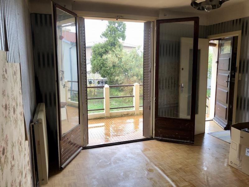 Verkoop  huis Charly 367500€ - Foto 6